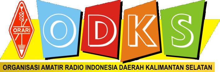 Kegiatan ORARI Daerah Kalimantan Selatan